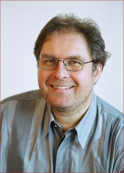 Jan Graf-Betge